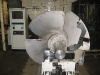 69apma impeller being dynamically balanced