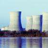 Power Generation – Engineered Pump Repair Services